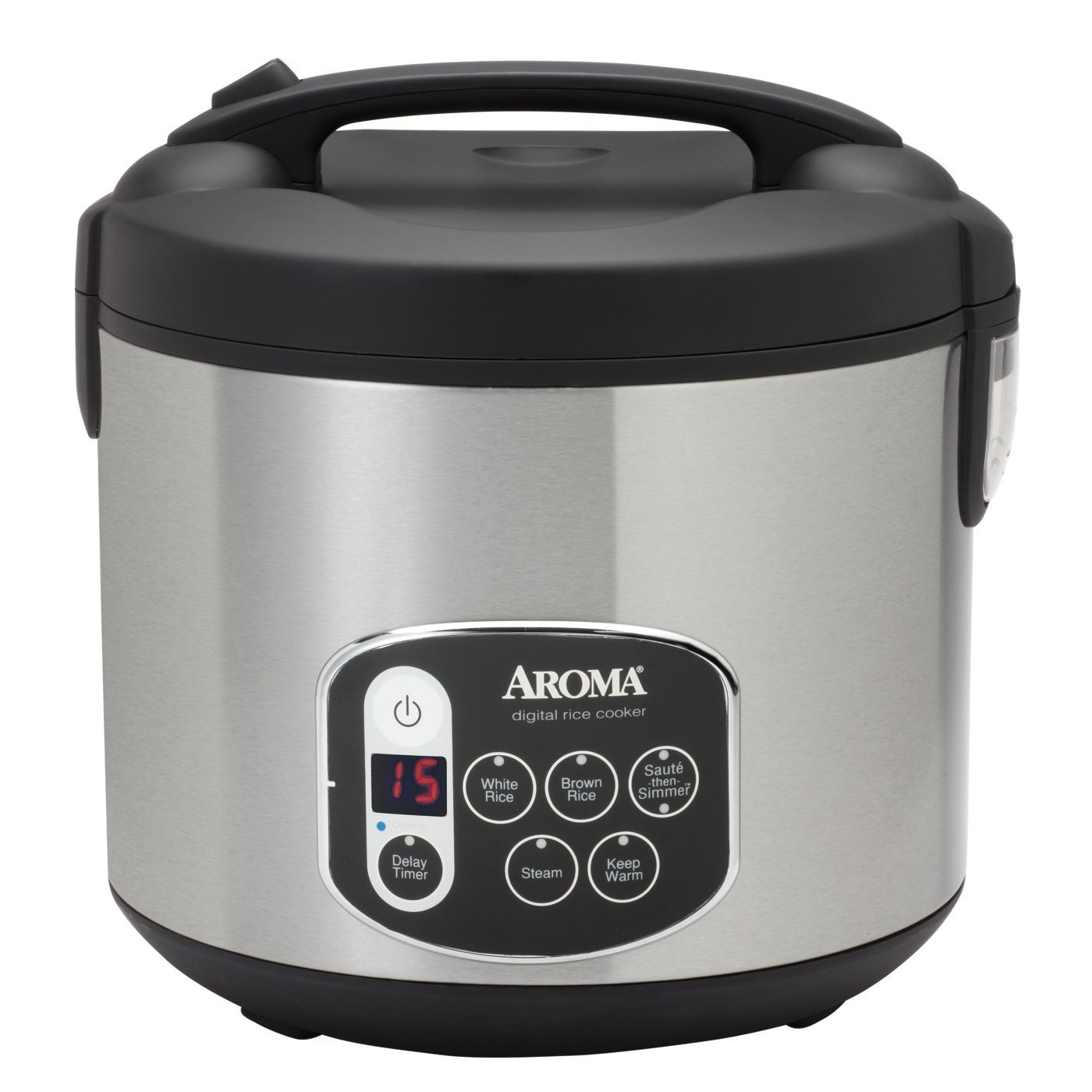 Best Rice Cooker for Risotto