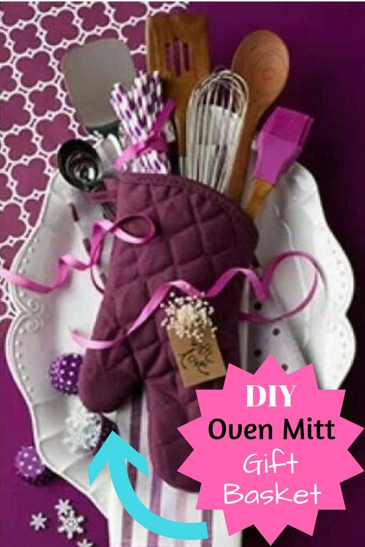 Great DIY Gift Idea For Mothers Day Or Your Moms Birthday