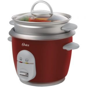 Rice Cooker from Oster