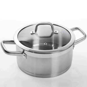 Best Induction Pots