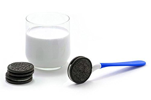Kitchen Gadgets Oreo Dipper