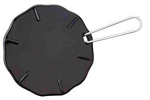 Best Gooseneck Kettle diffuser for stovetop